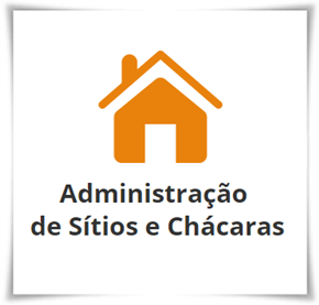 Administração de Sítios e Chácaras