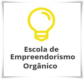 Escola de Empreendedorismo Orgânico