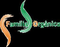 Família Orgânica