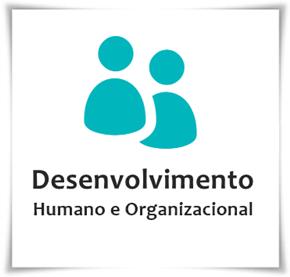 Desenvolvimento Humano e Organizacional