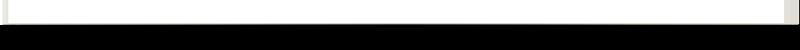 separator_blog_800x50px1