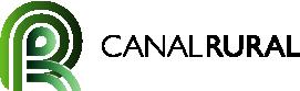 f55ed-logo_horizontal